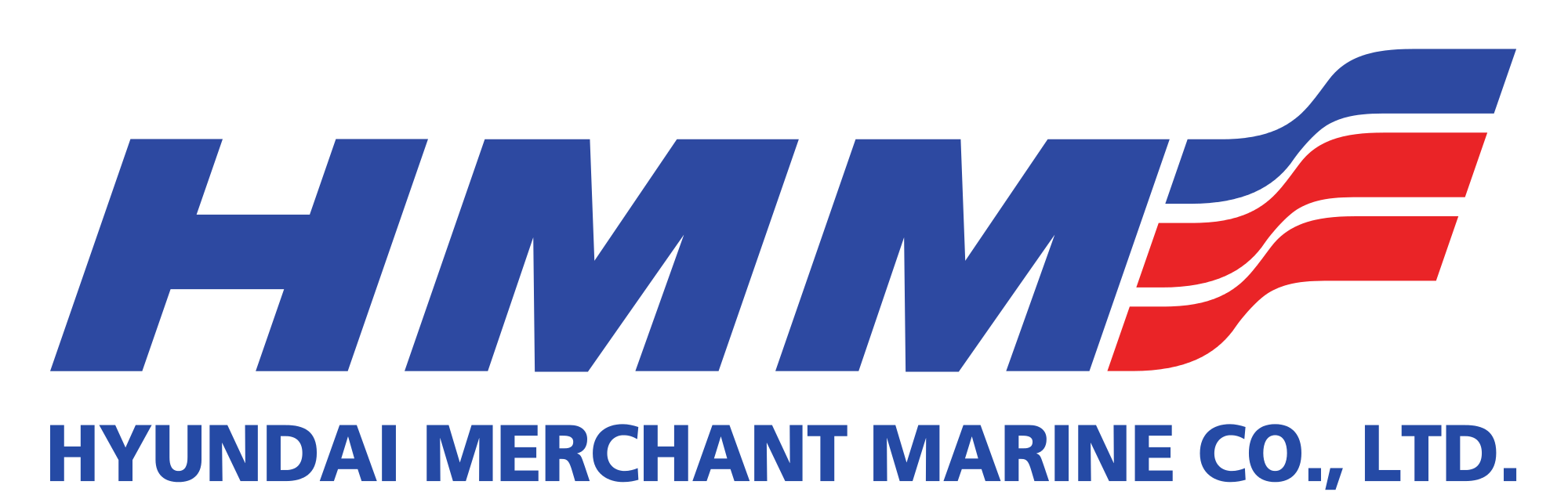 hyuundai merchant marine co ltd