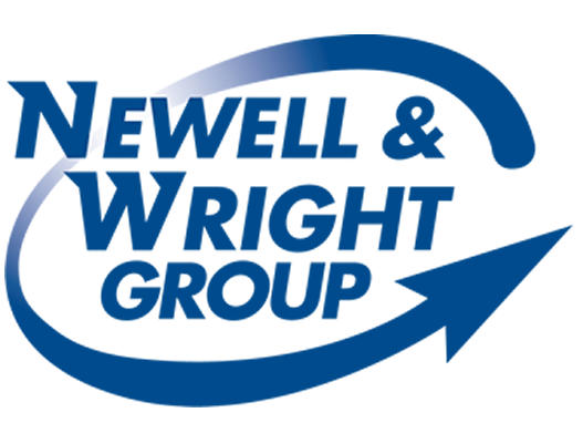 newell and wright group