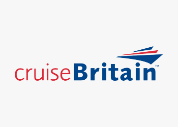 cruise britain partner